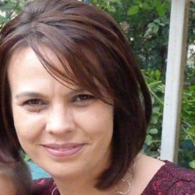 Paula Besleaga