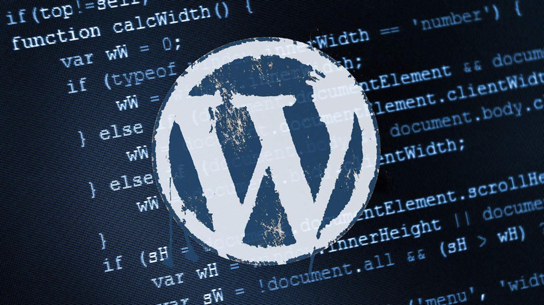Mentenata- Wordpress