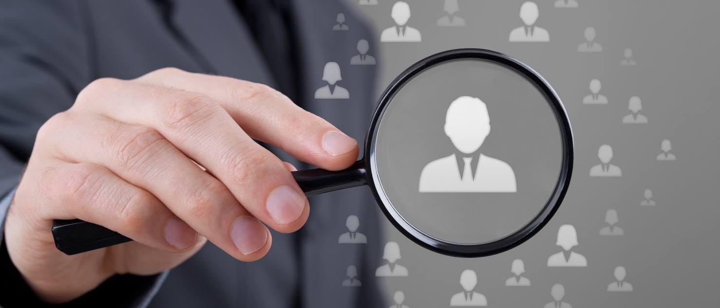 servicii-de-branding-personal-si-managementul-reputatiei-online