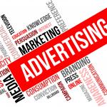 Cum se realizează promovarea prin bloguri?