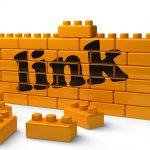 Link building-ul este marketing (specializat)