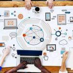 Servicii SEO  ideale pentru afacerea ta online