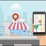Maximizeaza-ti prezenta online prin optimizare SEO locala