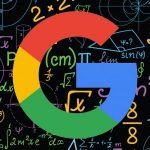 Google permite utilizatorilor să lase comentarii cu privire la rezultatele căutării