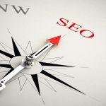 7 moduri prin care pierzi daca site-ul tau nu este optimizat SEO