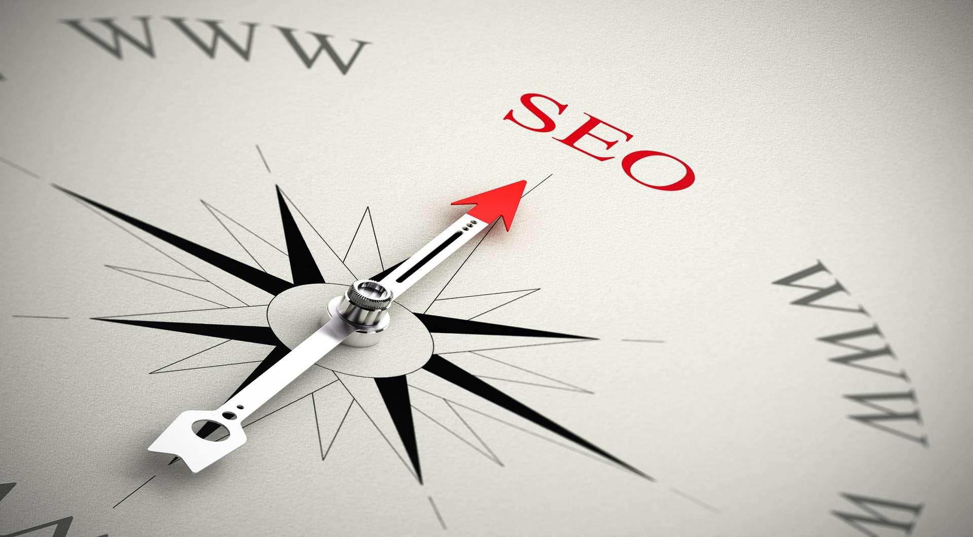 Care sunt efectele negative ale unui website neoptimizat SEO?