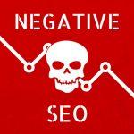7 sfaturi pentru a-ți proteja site-ul de SEO negativ