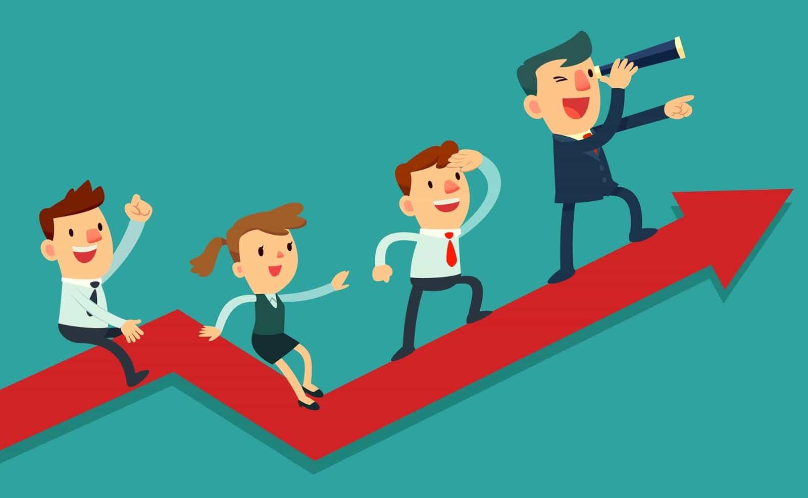 Lucruri de care trebuie să ții cont atunci când închei un contract de colaborare cu o agenție care se ocupă cu creerea de legături (link-uri).