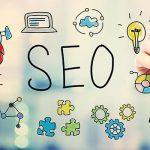 Site-urile multiple: frânează sau ajută SEO?