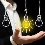 5 metode prin care afacerea ta să arate foarte bine pentru clienții din mediul online.