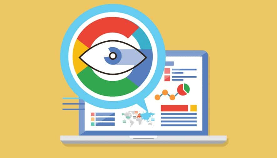 Google a confirmat actualizarea algoritmului său ce a avut loc de curând.