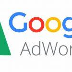 Noua versiune Google AdWords este acum disponibilă pentru toți agenții de publicitate.