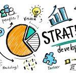 Cinci (5) lucruri de care orice strategie SEO are nevoie.