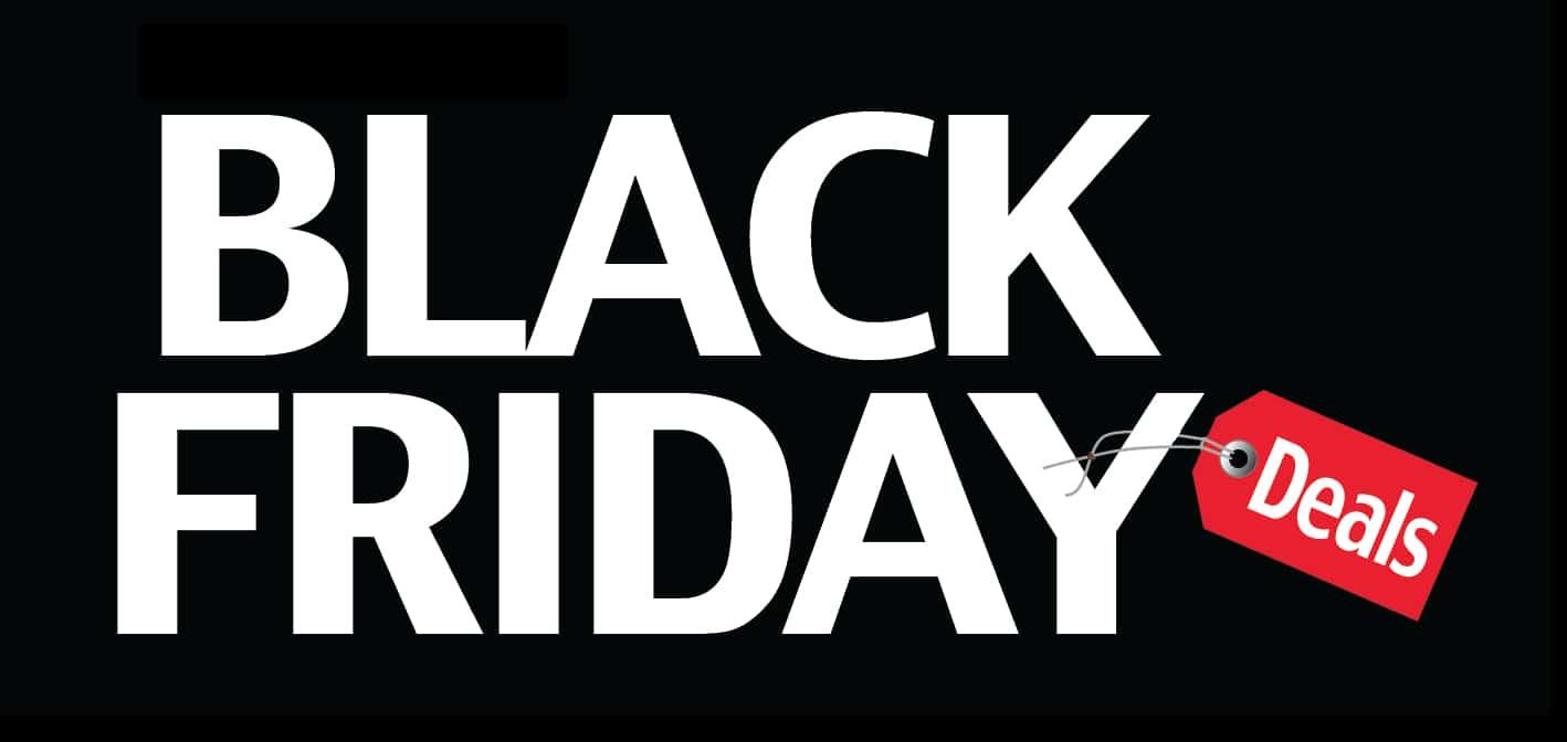 10 tehnici SEO pentru a obține mai multe vânzări de Black Friday (și nu numai).