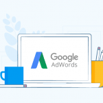 Cele mai noi repere pentru Google Ads în contextul pandemiei cu COVID-19