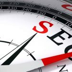 Optimizare SEO: Cât durează până vezi primele rezultate?