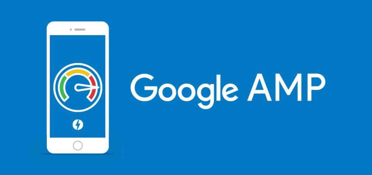 Google lucrează la integrarea beneficiilor AMP în viitoarele standarde web