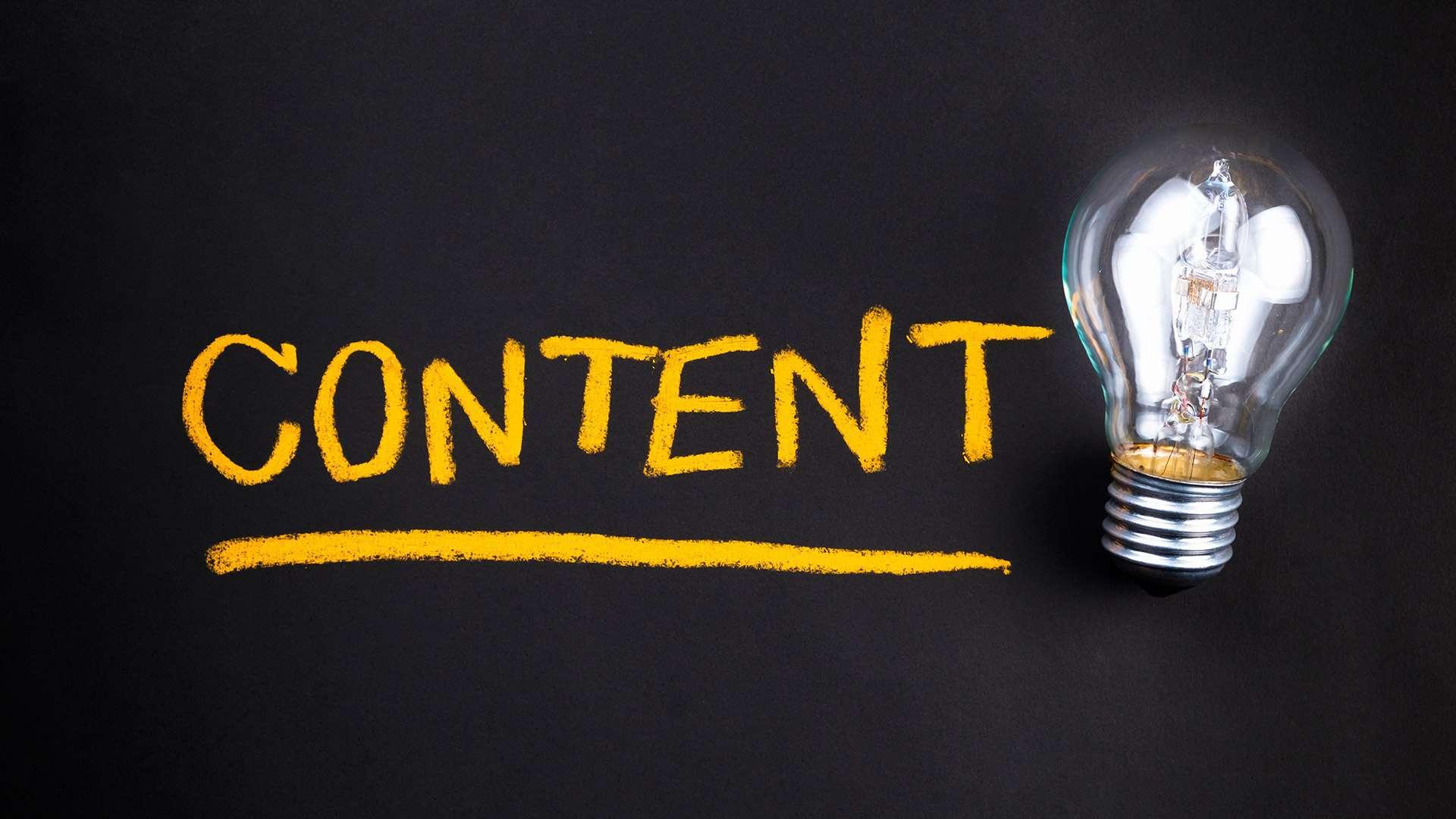 De ce evaluarea conținutului este cheia pentru succesul marketingului de conținut
