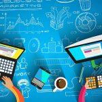 5 motive pentru care ar trebui să evitați pachetele de SEO ieftine