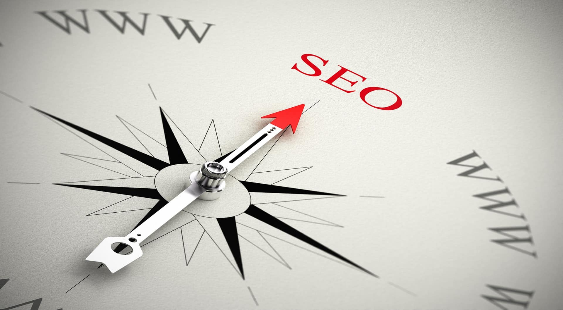 Top 10 neînţelegeri despre Google & SEO