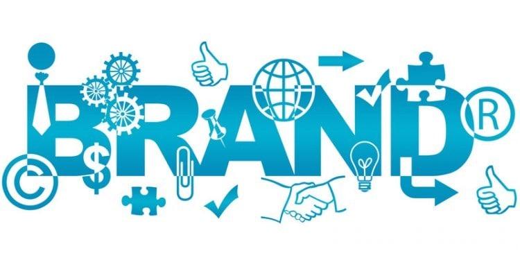 De ce strategia dvs. de SEO ar trebui să se concentreze în primul rând pe construirea brandului