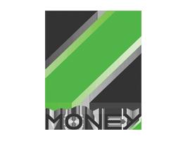 Money.ro