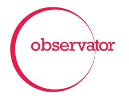 OBSERVATOR.TV