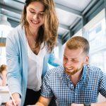 10 caracteristicile ale unei postări pe blog de înaltă calitate