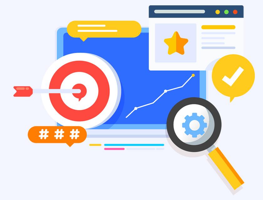 Importanța colaborării cu o Agenție de Digital partener Google