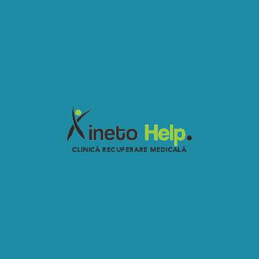 Kineto-Help.ro