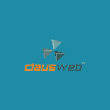 ClausWeb.ro