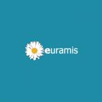 Euramis.ro