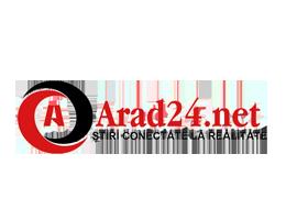 Arad24.net