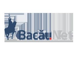 Bacau.net