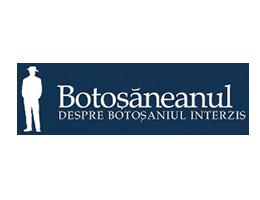 Botosaneanul.ro