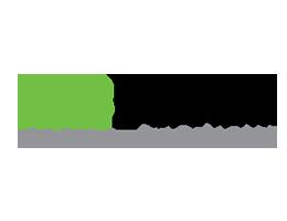 Logo-NewsBucovina.ro * Oblyo Digital Agency