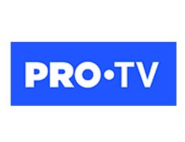 Logo-Protv.ro