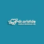 DrAristide.ro