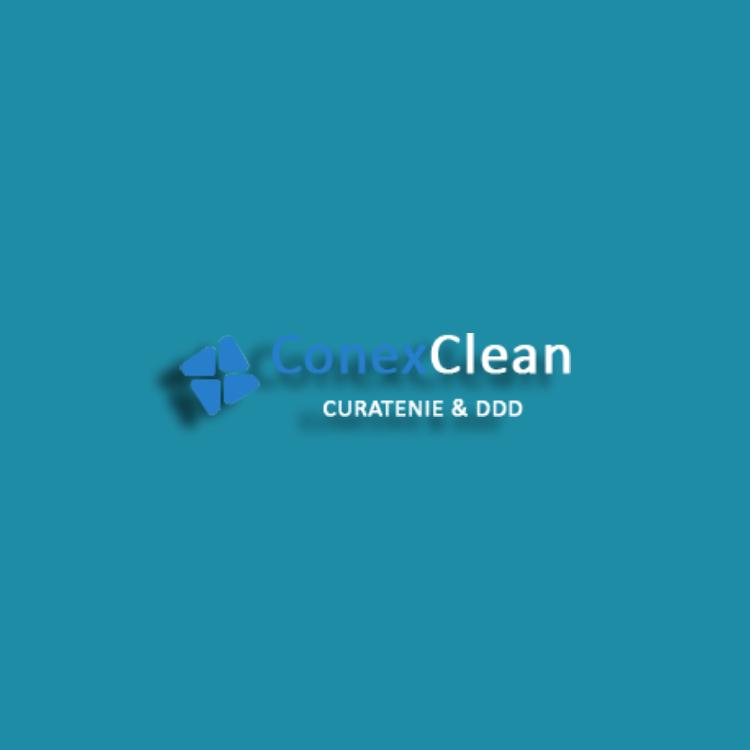 ConexClean.ro