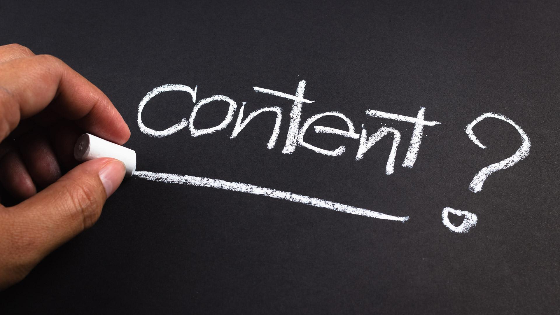 [PODCAST: #4] Un ghid cuprinzător despre cum să scrii conținut relevant pentru site-ul tău
