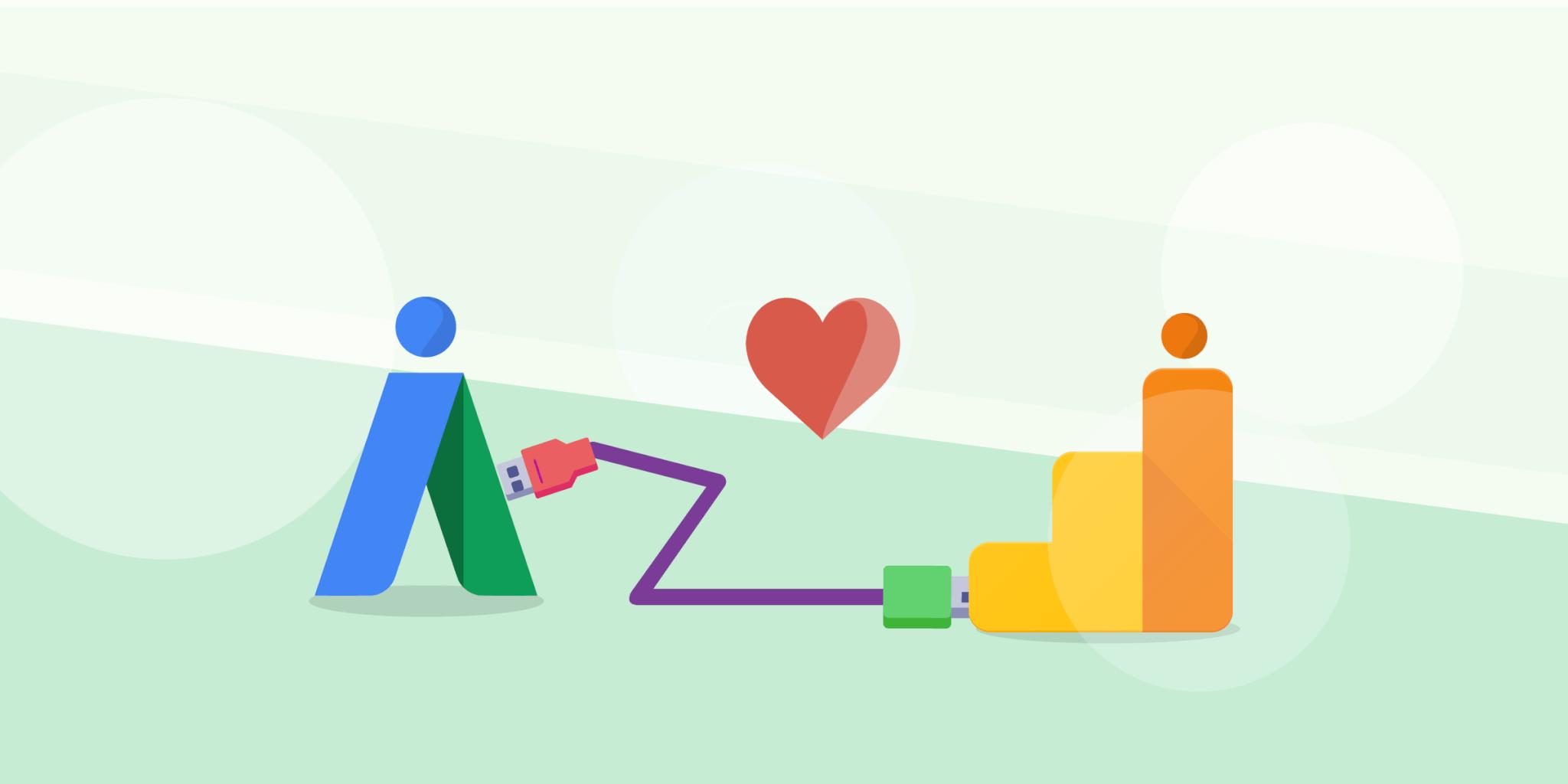 Cum îți ajută afacerea o campanie de Google Ads bine făcută?
