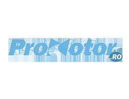ProMotor.ro