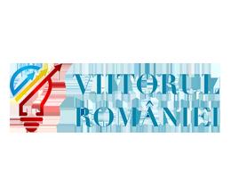 ViitorulRomaniei.ro
