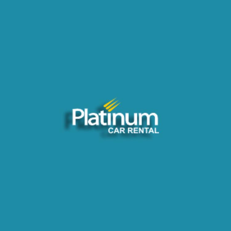 Platinum-Rentacar.ro