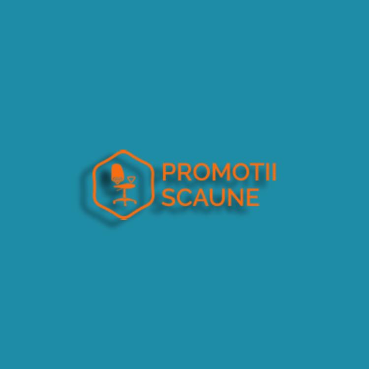Promotii-Scaune.ro