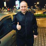 Victor Dulu  photo