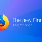 Google Analytics este blocat de Firefox, Mozilla explică de ce