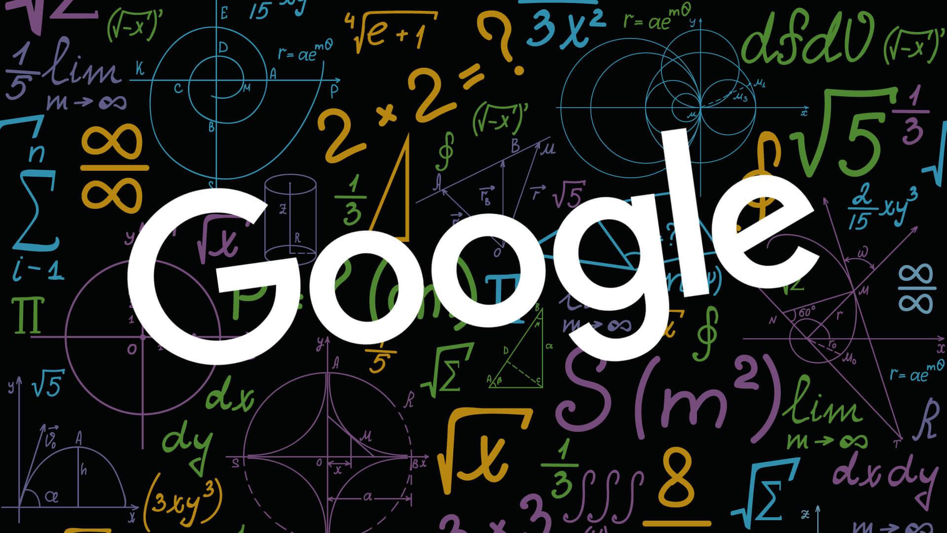 Google anunță în iunie 2019 actualizarea generală a algoritmilor de bază