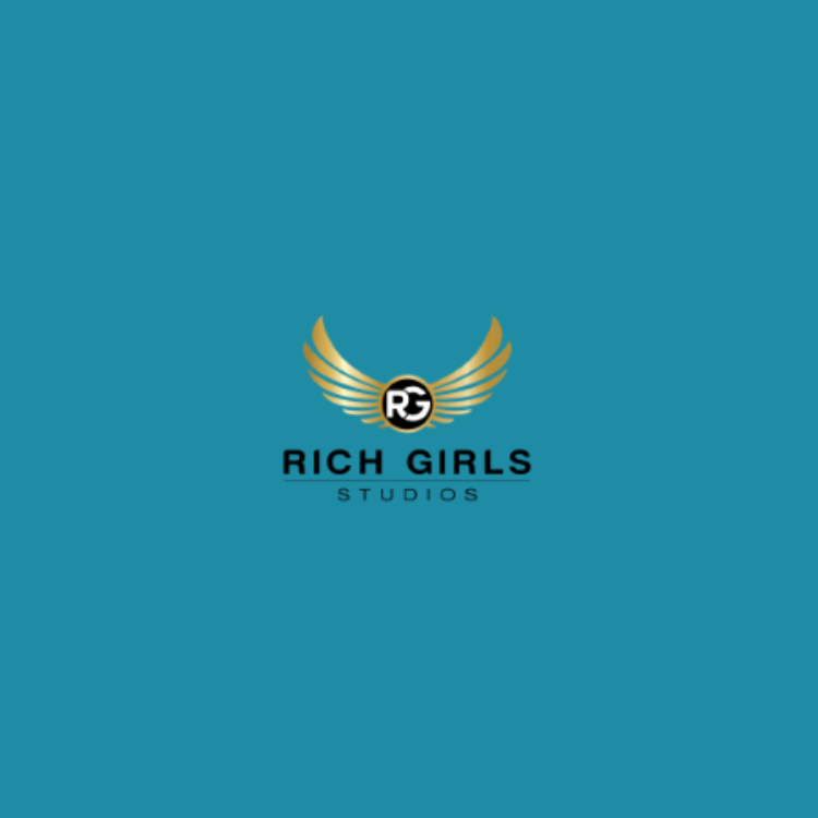 Rich Girls Studio