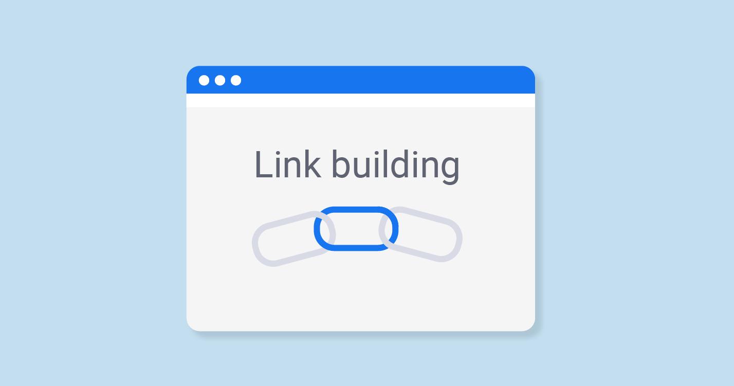 [Podcast: #10] Cât de mult ajută link building-ul pentru site-ul dumneavoastră în anul 2019?